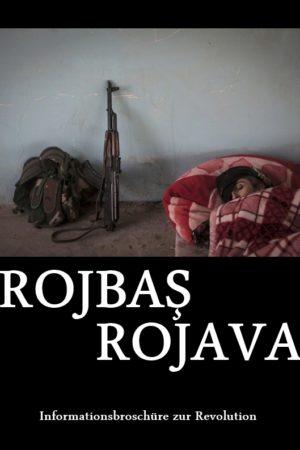 Rojbas Rojava